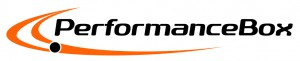 highrez-performancebox-logo_20140509_1809805995