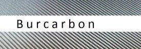 Burcarbon