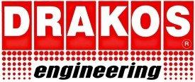 Drakos Engineering